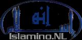 Islamino.NL